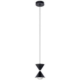 Mini Pendant LED (10684 84130)