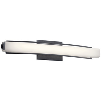 Linear Bath 25in LED (10684|84129)