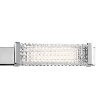 Bath 3Lt LED (10684|85083CH)