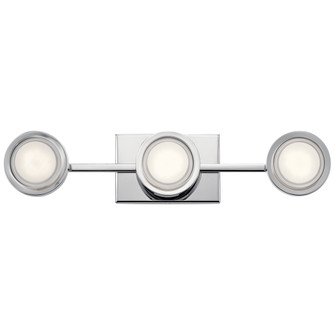 Bath 3Lt LED (10684|85077CH)