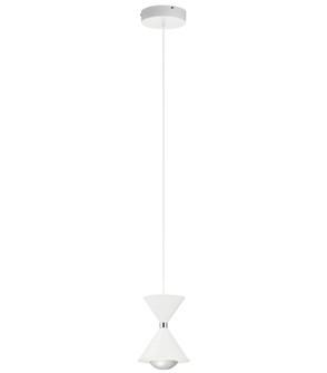 Mini Pendant LED (10684 84130MWH)