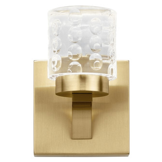 Wall Sconce LED (10684|84039CG)