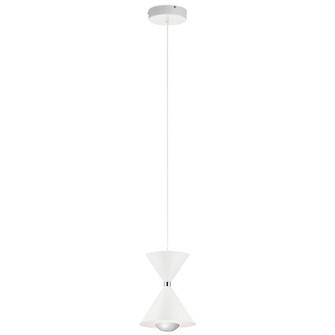 Mini Pendant LED (10684 84112MWH)