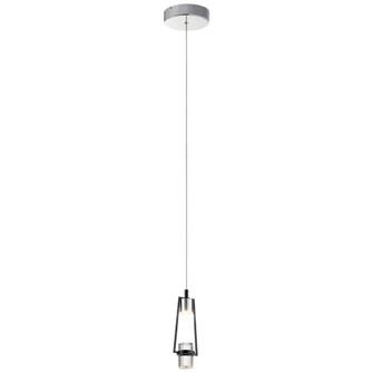 Mini Pendant LED (10684 84188)