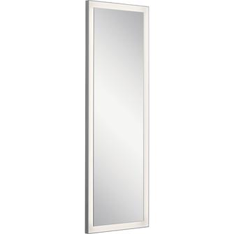 Mirror LED (10684 84174)