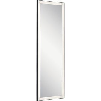 Mirror LED (10684 84173)