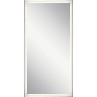 Mirror LED (10684|84172)