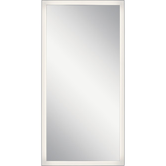 Mirror LED (10684 84172)