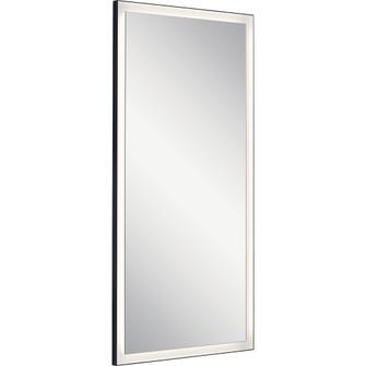 Mirror LED (10684 84171)