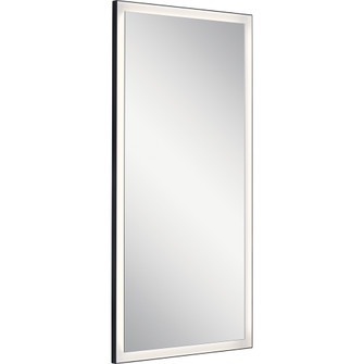 Mirror LED (10684|84171)