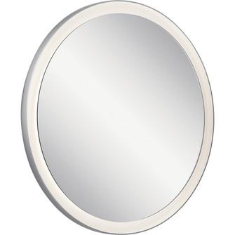 Mirror LED (10684 84170)