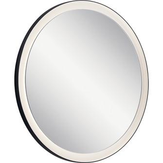 Mirror LED (10684 84169)