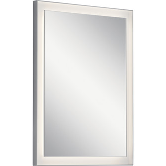 Mirror LED (10684 84168)