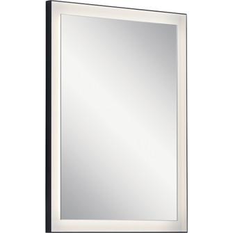 Mirror LED (10684 84167)