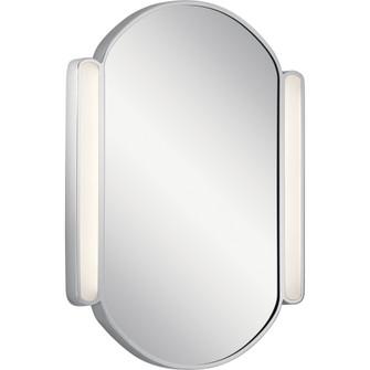 Mirror LED (10684 84165)
