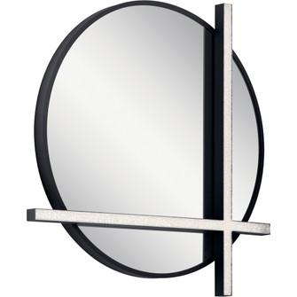 Mirror LED (10684 84163)