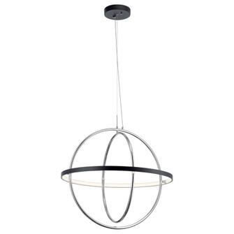Chandelier LED (10684|84162)