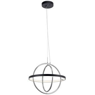Chandelier LED (10684|84161)