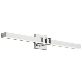 Linear Bath 23in LED (10684|84193)