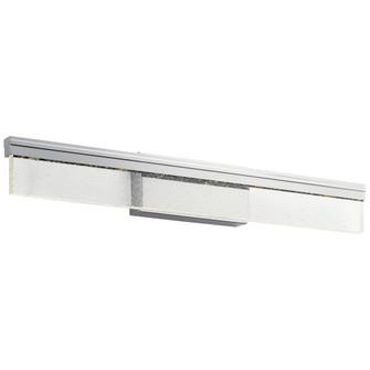 Linear Bath 32in LED (10684|84159)