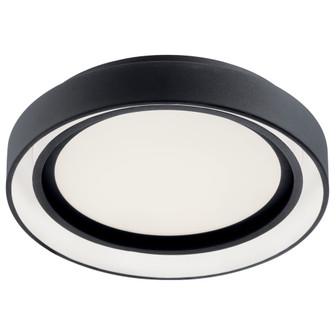 Flush Mount LED (10684 84157)
