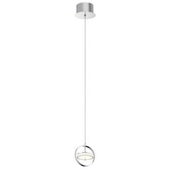 Mini Pendant LED (10684 84143)