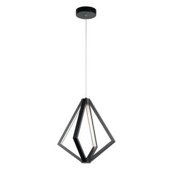 Chandelier 4Lt LED (10684|84091)