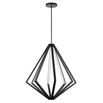 Chandelier 8Lt LED (10684|84087)
