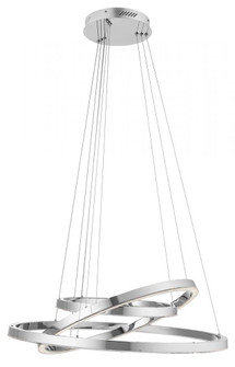 Chandelier 3Lt LED (10684|83863)