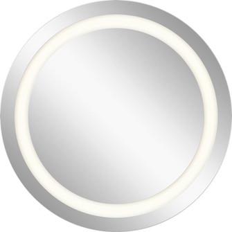 Mirror LED (10684 83996)