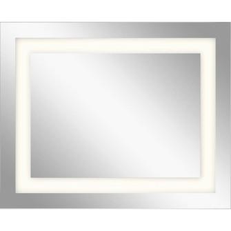 Mirror LED (10684 83995)