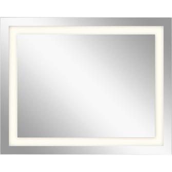 Mirror LED (10684 83994)