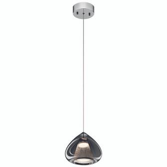 Mini Pendant LED (10684 84020)