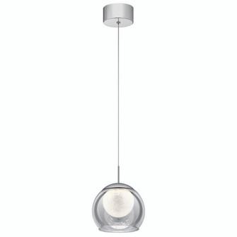 Mini Pendant LED (10684 84010)
