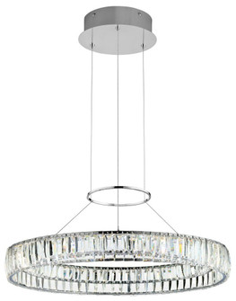 Chandelier/Pendant LED (10684|83625)