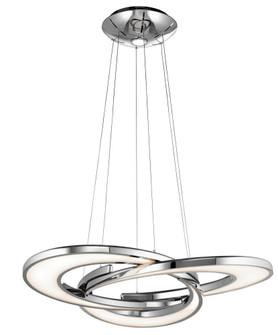 Chandelier/Pendant LED (10684|83620)