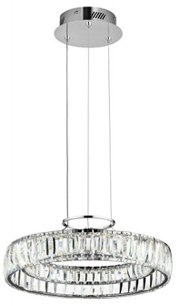 Chandelier/Pendant LED (10684|83624)
