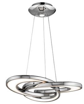 Chandelier/Pendant LED (10684|83619)