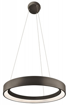 Chandelier/Pendant LED (10684|83455)