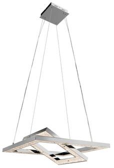 Chandelier/Pendant 2Lt LED (10684|83412)