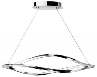 Chandelier/Pendant LED (10684|83386)