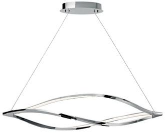 Chandelier/Pendant LED (10684|83385)