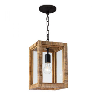 Newport Lantern Small (5533 16-1275)