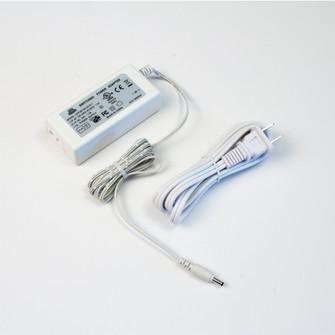 DP Series Puck Power Supply (674|DPPS-24-12V)