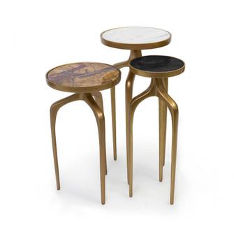 Mixer Tables Set (5533 30-1077)