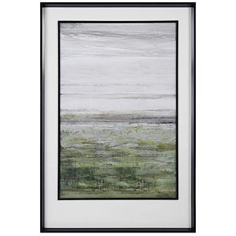 Uttermost Ocala Landscape Framed Print (85 41399)