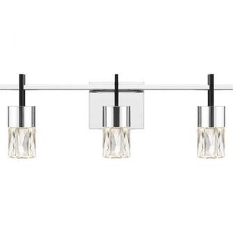 Adena Bath Light (26|PCADA8622C)