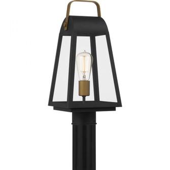 OLeary Outdoor Lantern (26|OLY9008EK)