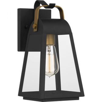 OLeary Outdoor Lantern (26|OLY8406EK)