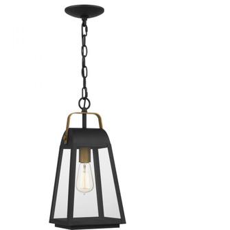OLeary Outdoor Lantern (26|OLY1908EK)